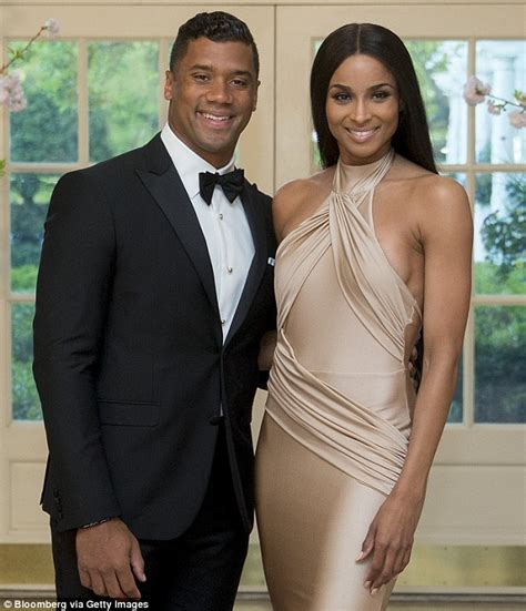 ciara is dating seattle seahawks quarterback russell ciara says she has serious concerns about rapper future