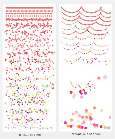 flyer design using gimp visual learner gimp tutorial 154 best images about digital craft design photoshop