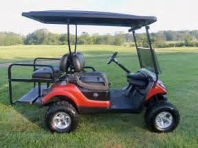 yamaha g19e golf cart 48 volt wiring diagram golf cart