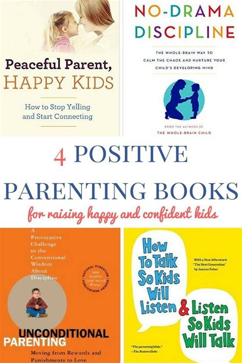 libro the gentle parenting book 630 best parenting images on parenting tips raising kids and education