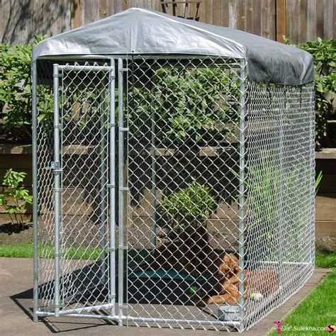metal dog houses metal dog houses metal dog crates steel dog houses