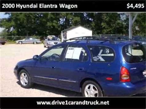 online auto repair manual 2000 hyundai elantra parental controls 2000 hyundai elantra problems online manuals and repair information