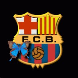 wallpaper barcelona animasi bergerak 3d gif find share on giphy
