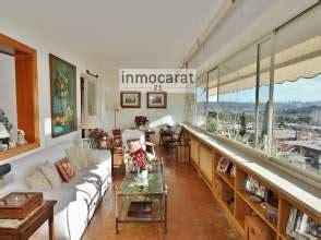 piso alquiler moncloa pisos y apartamentos en aravaca distrito moncloa aravaca