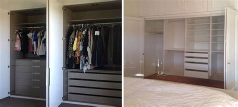 wardrobes sydney built in wardrobes walk in robes design