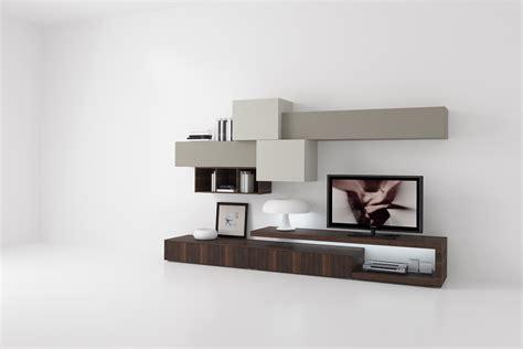 soggiorni componibili on line soggiorno moderno componibile top lops disegno