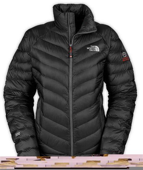 Jaket Coat Hello Hk Hoodie Supplier the jackets cheap coat replica tnf jacket china manufacturer