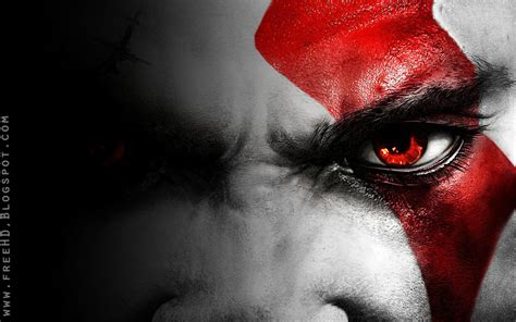 download film god of war hd free download hq hd god of war wallpaper num 12 2560 x