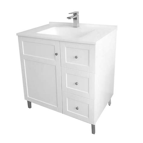 Rona Canada Bathroom Vanities Bathroom Vanity Rona Best Home Design 2018