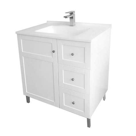 Rona Bathroom Vanities Bathroom Vanity Rona Best Home Design 2018