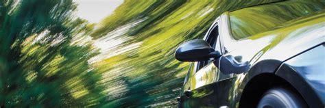 automotive glass design  display innovations