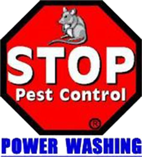 bed bug exterminator detroit home detroit pest control bed bug specialist and power washing