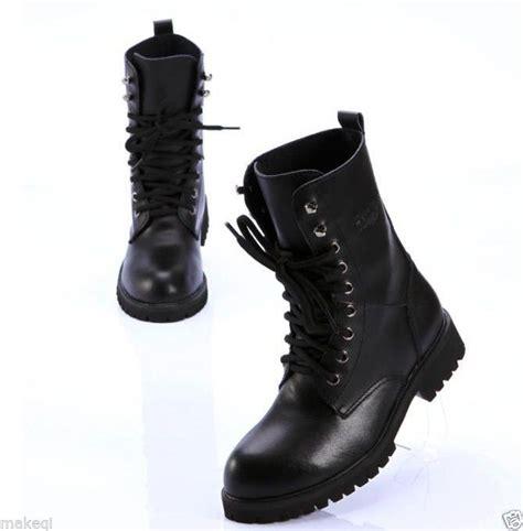 mens fashion combat boots august 2015 bootri part 3