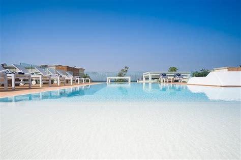 le dune suite hotel porto cesareo recensioni le dune suite hotel porto cesareo puglia 242