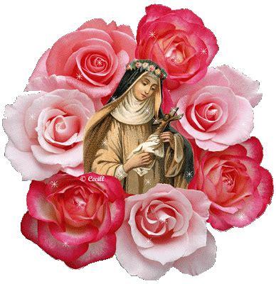 imagenes rosas movibles quot basilica catedral de la asuncion quot le 243 n nicaragua eress