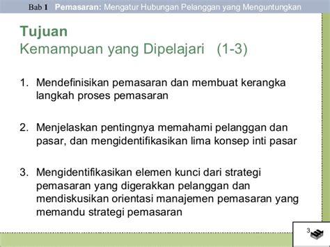 Prinsip Prinsip Pemasaran Philip Kotler Jil 1 Ed 12 prinsip2 pemasaran kotler ed12 jld1