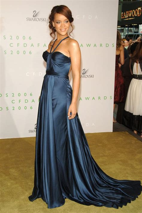 Rihanna In Max Azria Atelier by 28 Best Rihanna S Fashion Looks Images On