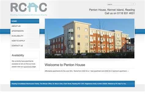 penton house penton house pc help to you