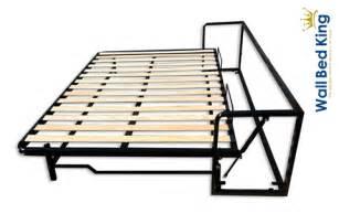 Murphy Bed Uk Mechanism Woodworking Tools Catalog Woodworking Shop Tool