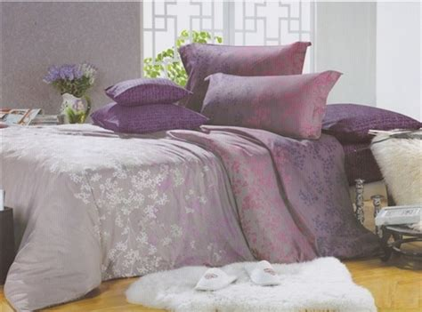 orchid comforter cheap dorm gifts orchid harvest twin xl comforter set