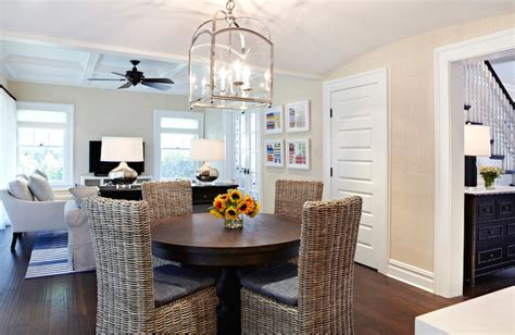 separate living room and dining room living dining combo how to separate a living room and dining room combo