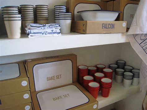 enamel cing mugs uk falcon enamelware mug related keywords falcon enamelware