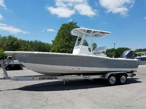 sea hunt boats dealers florida sea hunt bx 25 br 2017 new boat for sale in orlando