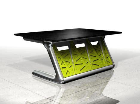 Kursi Lipat Segitiga meja dan kursi lipat keren small idea