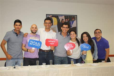 Mba Studiantes by 161 Meta Cumplida Estudiantes De Mba Culminan Exitosamente