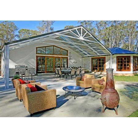 hi craft home improvements pty ltd building design