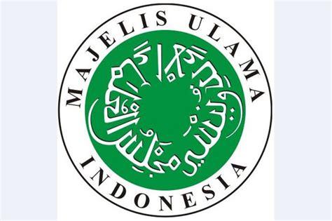 Buku Sahabat Nabi The Golden Story Of Umar Bin Khattab Indonesia buku pelecehan sahabat nabi cuci otak pelajar islam okezone news