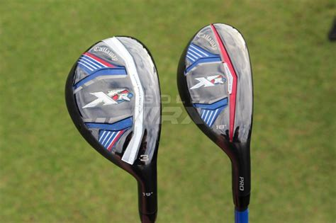 golf hybrids c callaway xr hybrid reviews ratings pictures details