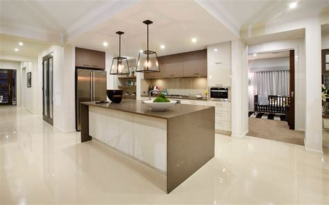 Virtual Design A Kitchen by The Fortitude Home Browse Customisation Options Metricon