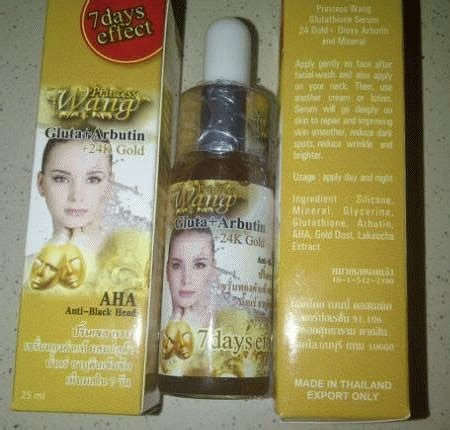 Serum Untuk Jerawat serum untuk jerawat jual kosmetik murah