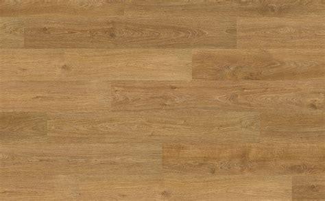 pavimenti parquet laminato rovere punata egger 8 32 justclic pavimento laminato ac4