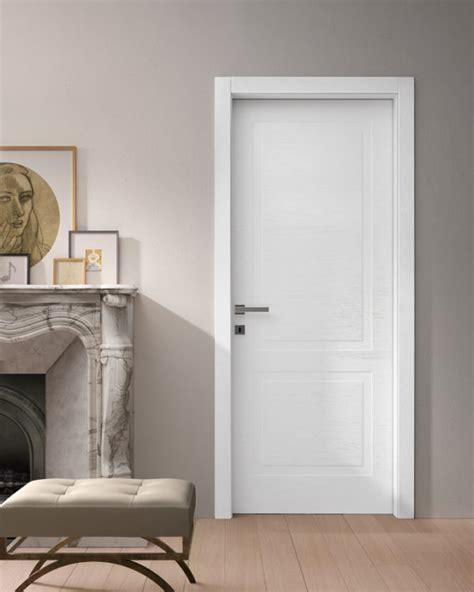 catalogo porte garofoli porte interne pantografate in legno collezione mirawood
