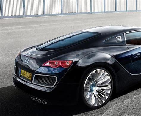 bugatti ettore concept audi sport cars bugatti veyron super sport new location