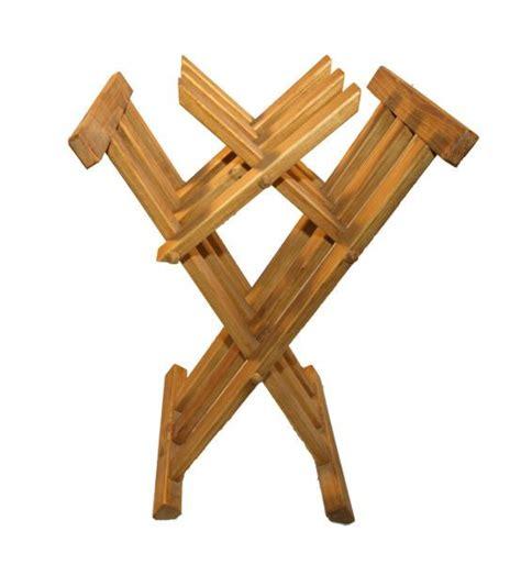 chaise pliante metal 1641 les 25 meilleures id 233 es de la cat 233 gorie table pliante bois