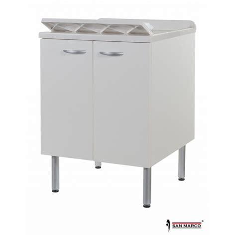 lavatoio da interno mobile lavapanni pilozza da interno san marco