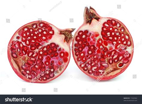 Pomegranate Fruit Seed Separater pomegranate pomegranate on white pomegranate fruit