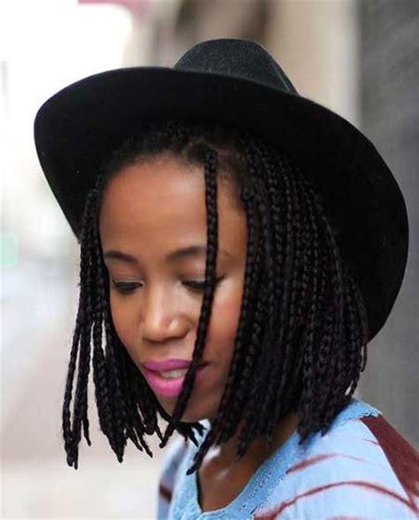 Bob Hairstyles For Black 2015 by Stylish Bob Hairstyles For Black 2015 Hairstyles