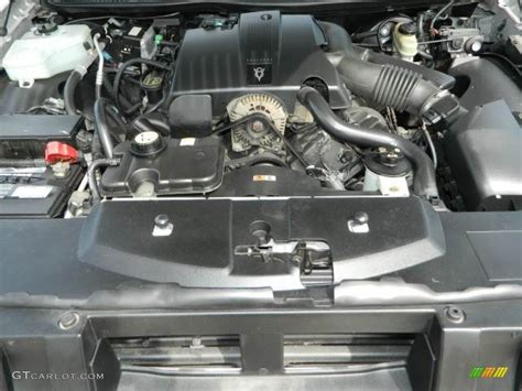 2001 lincoln town car engine noise youtube 2003 lincoln town car engine