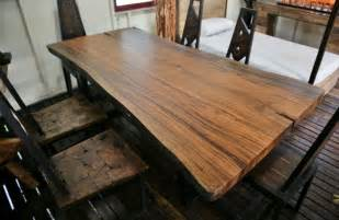 wooden dining room table dark solid wood dining room table dining room tables