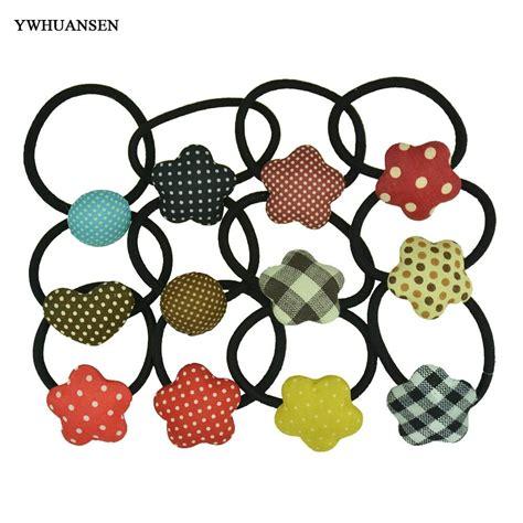 aliexpress buy 10pcs lot new style beautiful bowknot aliexpress buy ywhuansen free shipping 10pcs lot new