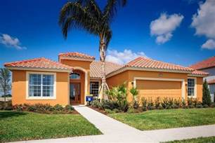 homes for in davenport fl davenport florida real