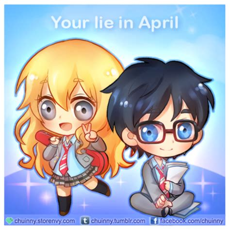 drakorindo your lie in april your lie in april by chuinny on deviantart