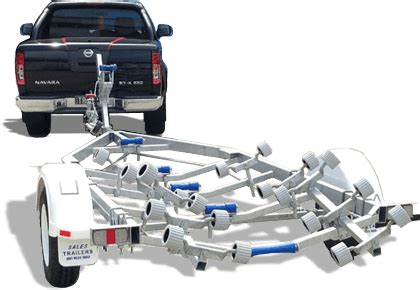 boat trailer prices boat trailers trailer parts and accessories sales