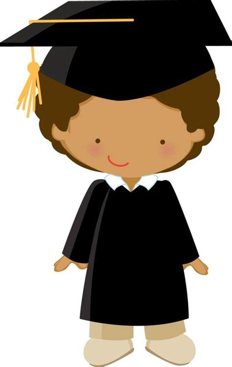 imagenes infantiles graduacion preescolar m 225 s de 25 ideas incre 237 bles sobre imagenes de ni 241 os