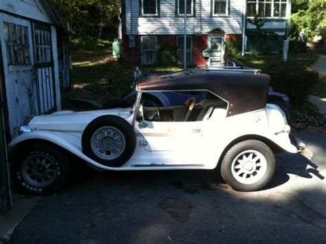 mini car replicas topic mini kit car mg td replica car club