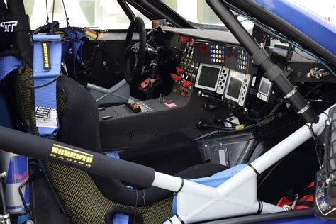 Rally Auto Innen by Rally Car Interior Search Auto Tuning